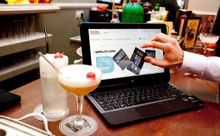 Nueve aplicaciones para Windows 8 imprescindibles en tus viajes