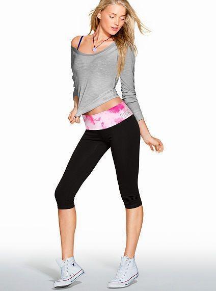 En forma con la vuelta al cole: entrena con Trendencias Belleza en septiembre