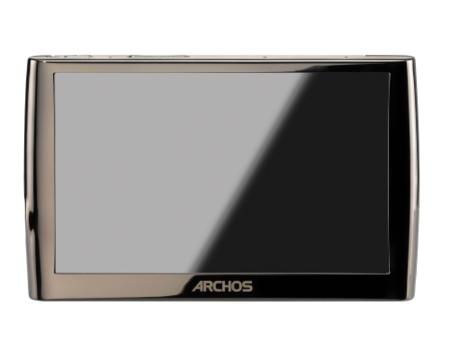 archos-5-face_500.png