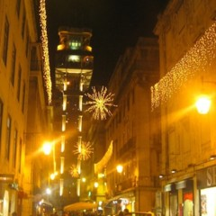 Foto 3 de 8 de la galería lisboa-en-navidad en Diario del Viajero