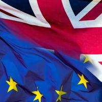 Sí, el Brexit también afectará a la industria de la Alta Fidelidad