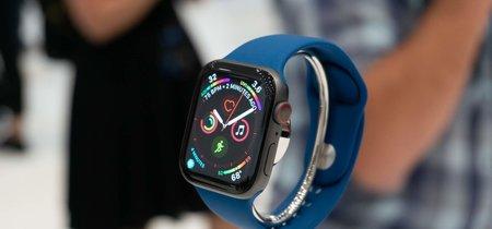 watchOS 5.1.2 habilitará el ECG de los Apple Watch Series 4 según un documento interno de Apple