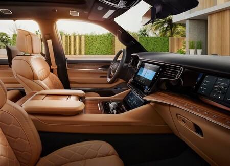 Jeep Grand Wagoneer 2022 1600 25