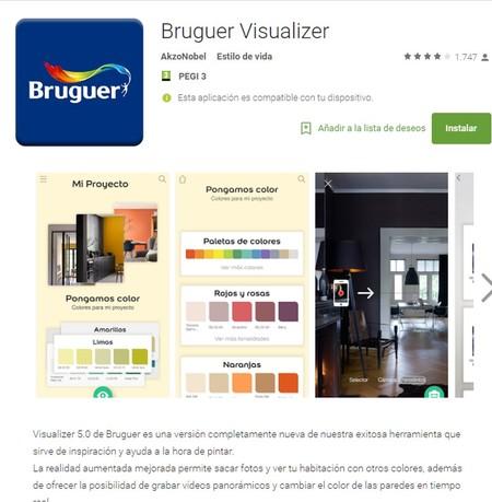 Zer Bruguer