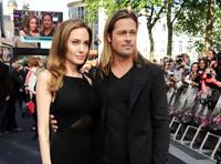 Los looks de Angelina Jolie en su semana del regreso a la alfombra roja