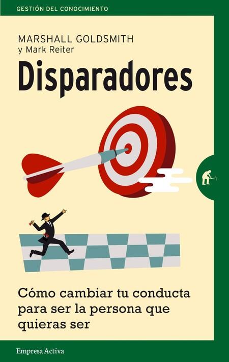 Libros coaching