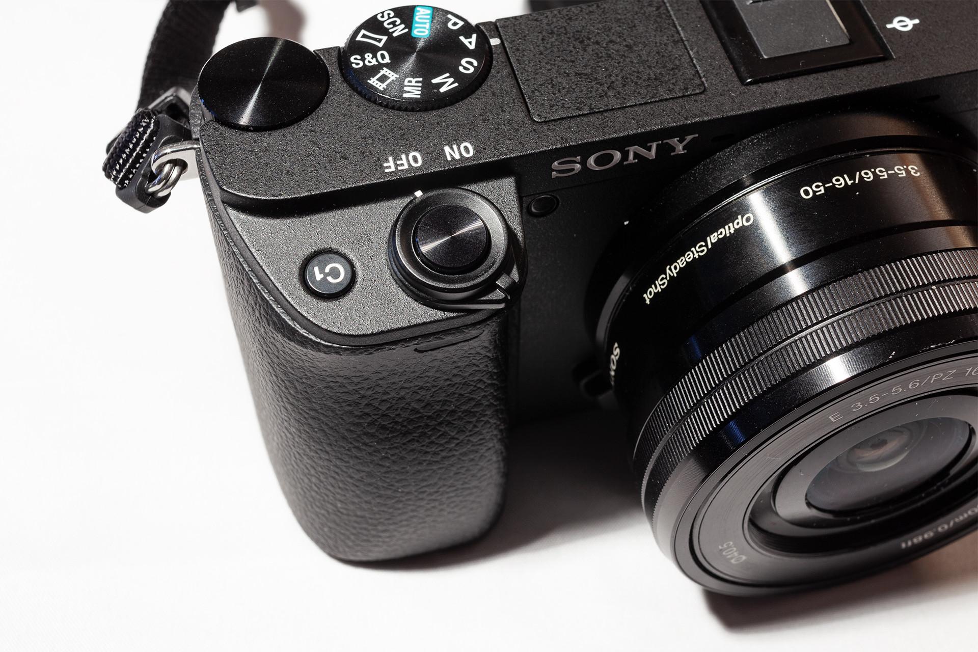 Foto de Sony A6400 (6/26)