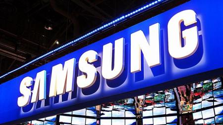 Galaxy Tab Pro y Galaxy Note Pro se esperan en 2014