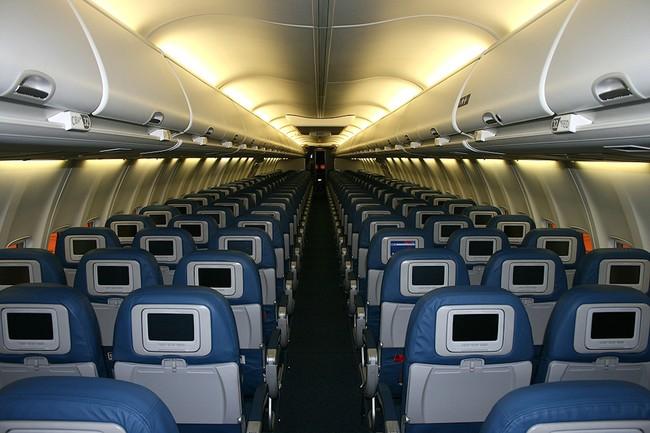 Viajar A Destinos De Larga Distancia Sin Sufrir Jet Lag Es Posible