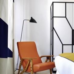 Foto 30 de 40 de la galería una-estancia-de-10-en-paris en Trendencias Lifestyle