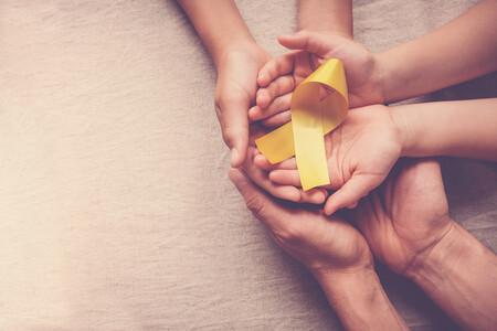 Un nuevo método no agresivo permite un diagnóstico preciso del cáncer cerebral infantil más común, el meduloblastoma
