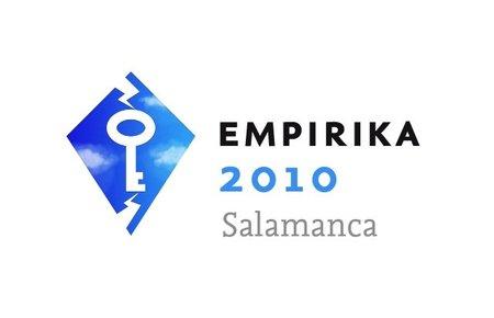 Empírika, la Feria Iberoamericana de la Ciencia, la Tecnología y la Innovación, se celebrará en Salamanca
