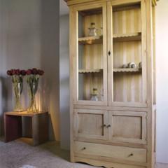 Foto 5 de 15 de la galería ebano-1800-muebles-artesanos en Decoesfera