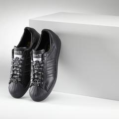 Foto 8 de 10 de la galería star-wars-x-adidas-originals en Trendencias Lifestyle