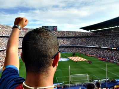 ¿Cómo funciona el fraude fiscal por el que han condenado a Messi y a su padre?