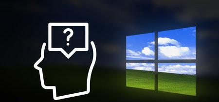 El último bug raro de Windows 10: la actualización más reciente se instala dos veces y nadie sabe por qué