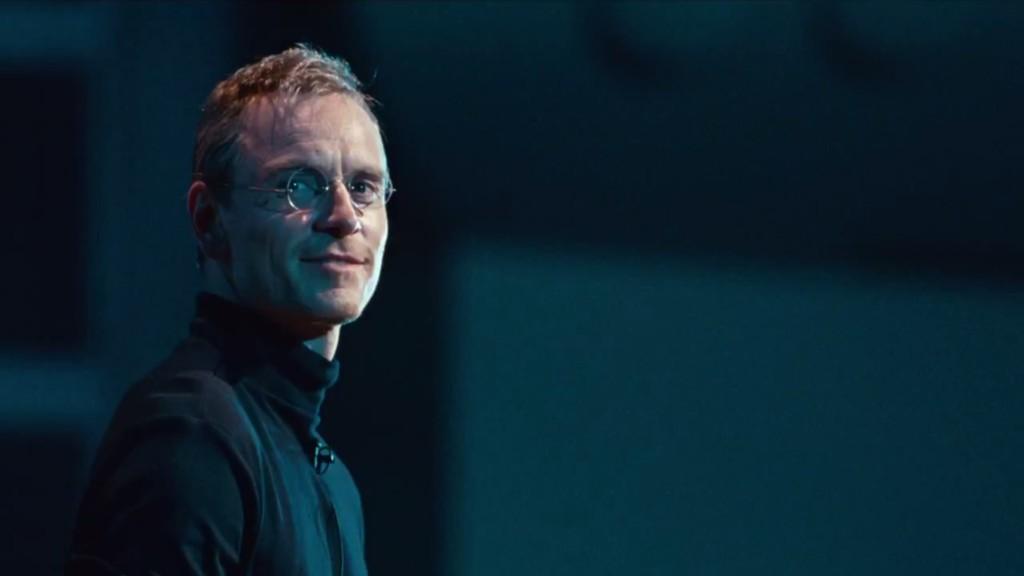 Critica Steve Jobs 1
