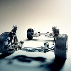 Foto 49 de 53 de la galería ford-mustang-2015 en Motorpasión