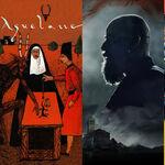 '30 monedas': guía definitiva de influencias, guiños y claves para exprimir la serie de Álex de la Iglesia