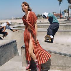 Foto 1 de 10 de la galería zara-skate-park en Trendencias