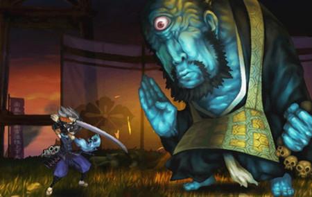 primer_wii-muramasa-the-demon-blade-2035.jpg