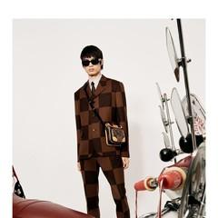 Foto 3 de 19 de la galería louis-vuitton-x-nigo-2020 en Trendencias Hombre