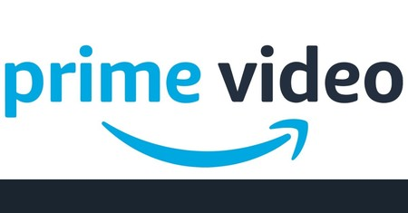 Código promocional de 5 euros en Amazon reproduciendo un video elegible en Prime Video