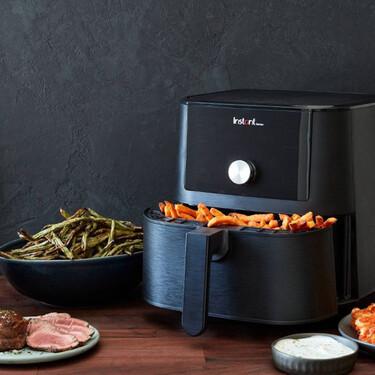 Los mejores gadgets de cocina para comer de forma más saludable y cuidarnos más y mejor