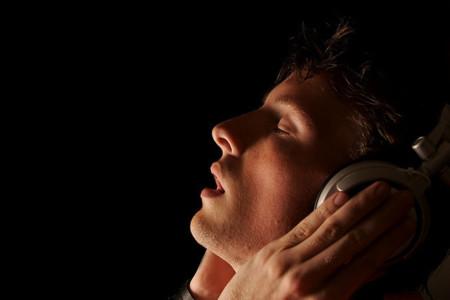 La música como repelente al estrés