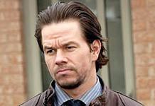 Mark Wahlberg podría protagonizar una película sobre los G.I. Joe