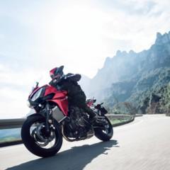 Foto 9 de 26 de la galería yamaha-tracer-700-accion-y-estaticas en Motorpasion Moto