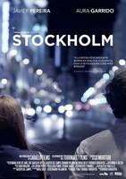 'Stockholm', tráiler y cartel