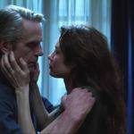 'La correspondencia', el más allá del amor