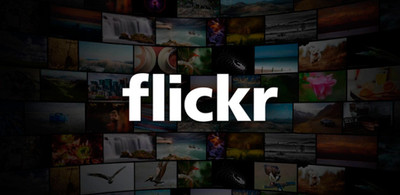 Flickr para Android se actualiza, captura vídeo, nuevo diseño y herramientas de edición