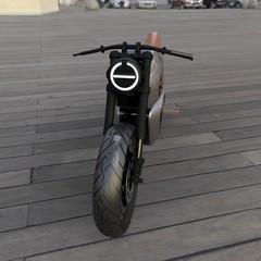 Foto 6 de 9 de la galería nawa-racer-una-moto-electrica-hibrida en Motorpasion Moto