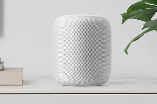 ¿Puede Siri detectar que has cambiado los muebles de casa? Aparentemente sí, y te felicita por ello