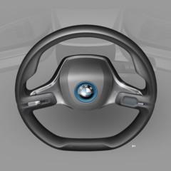 Foto 16 de 19 de la galería bmw-i-vision-future-interaction-concept en Motorpasión