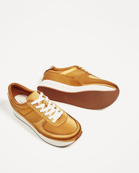 Zapatos Zara 14