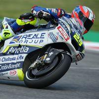 Los pilotos más lentos de MotoGP reabren el debate sobre la necesidad de una Superlicencia