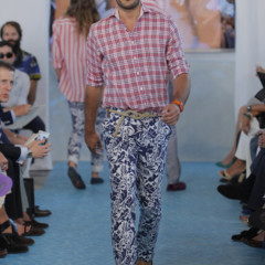 Foto 10 de 49 de la galería mirto-primavera-verano-2015 en Trendencias Hombre