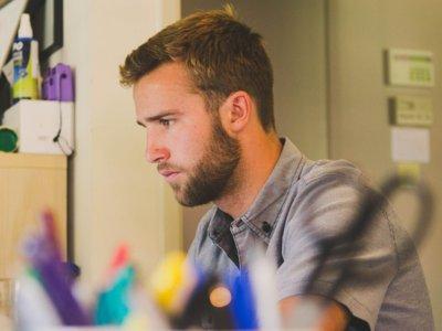 9 pasos para evitar distracciones frente al PC