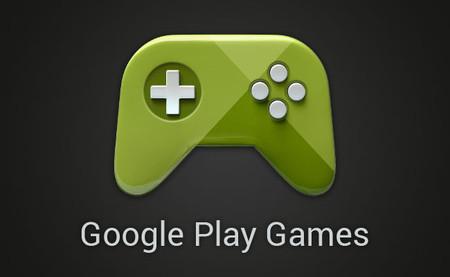 Google Play Games se actualiza con cambios en la interfaz, nivel de experiencia, y más