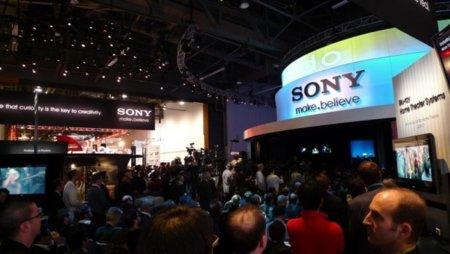CES 2011, te lo contamos en directo desde Las Vegas