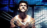 'X-Men Origins: Wolverine', así deberían de ser todos los anuncios de un juego