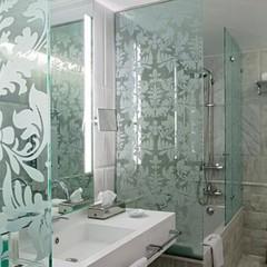 Foto 10 de 13 de la galería hotel-selenza-nuevo-cinco-estrellas-en-madrid en Trendencias