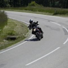 Foto 128 de 181 de la galería galeria-comparativa-a2 en Motorpasion Moto