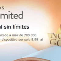 Amazon estrena Kindle Unlimited y su tarifa plana de libros en España