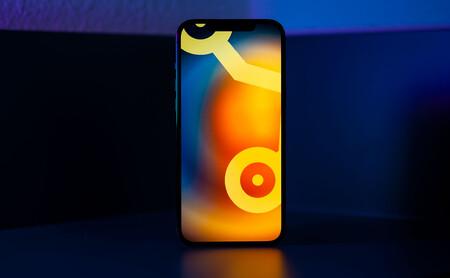 Iphone 12 Pro Max 00 06