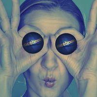 Facebook quiere tus selfies, y prueba con pedírtelos de repente para identificarte