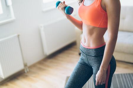 Las claves para perder barriga: lo que realmente te va a ayudar (y aquello en lo que no debes perder tiempo)